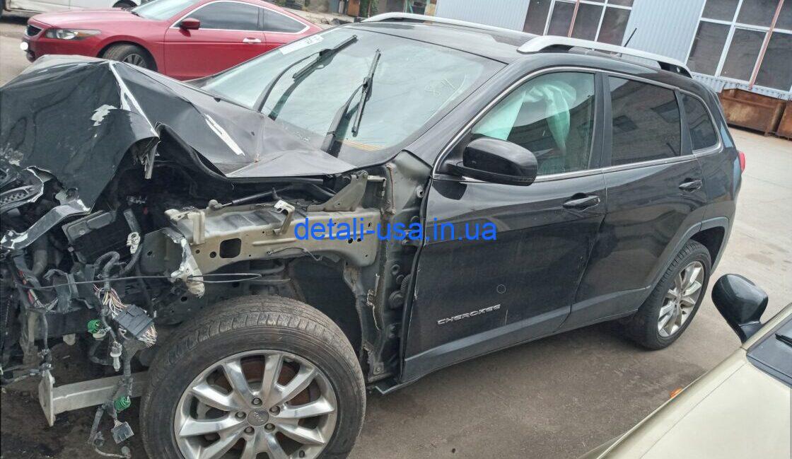 Ремонт Авто из США в Киеве: Топ 4 автосервиса по мнению наших клиентов